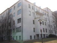 Mariborska bolnišnica - ginekologija